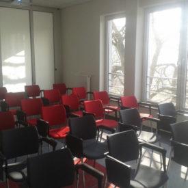 sala_konferencyjna1