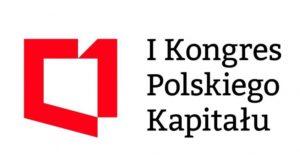 polskiegokapitalu2016
